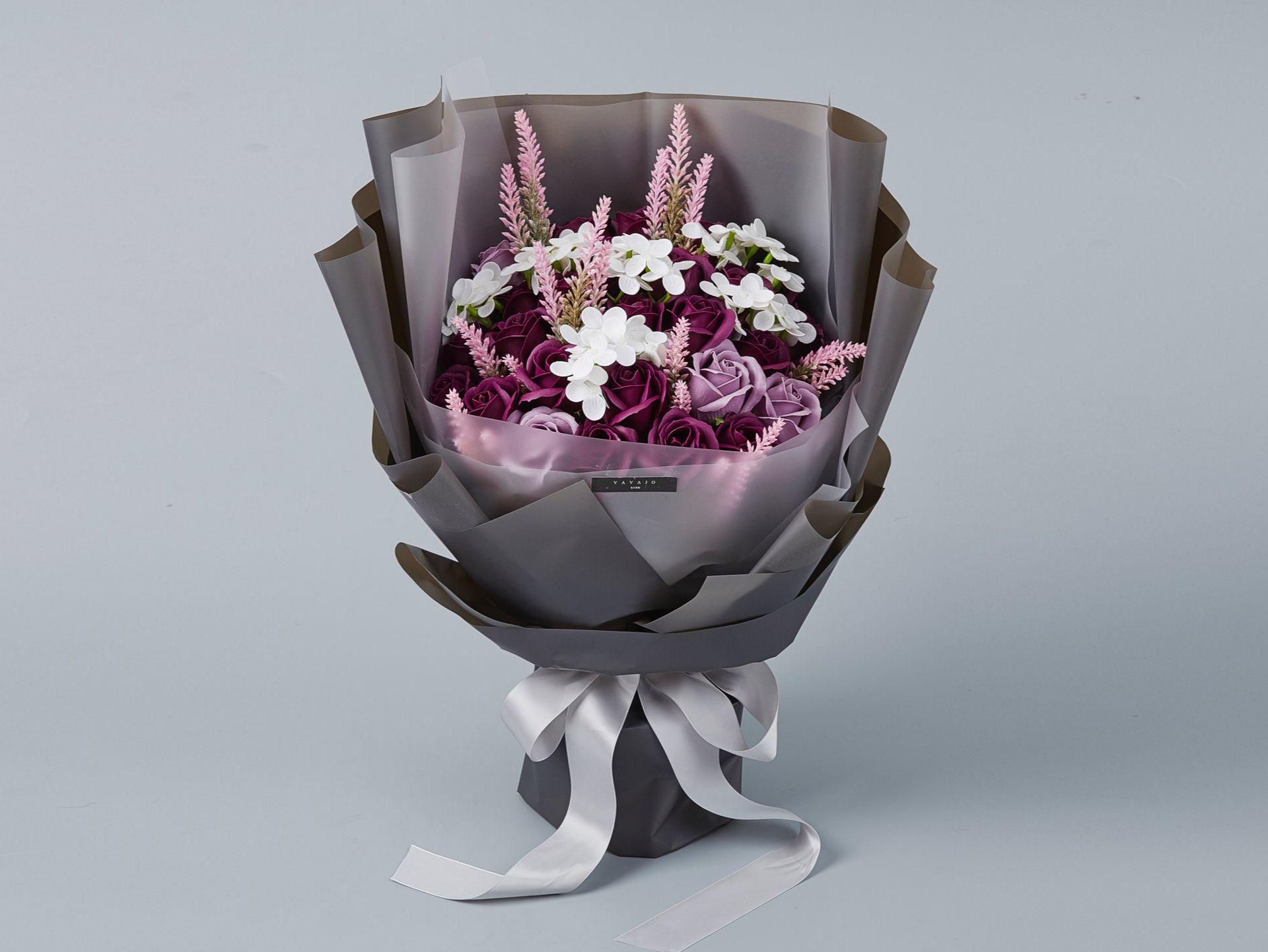 flowers-violet_02