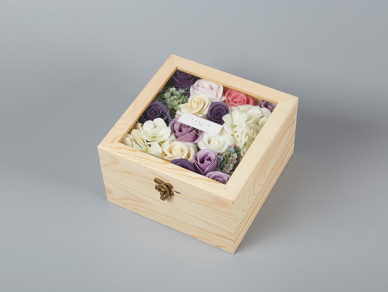紫玫瑰-b0509