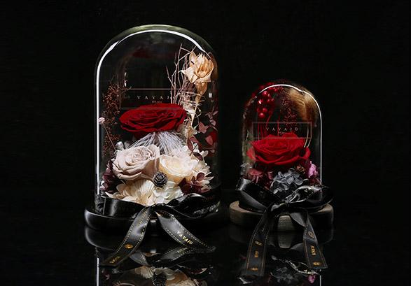 小王子玫瑰