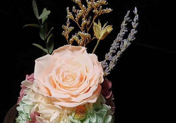 小王子花瓶